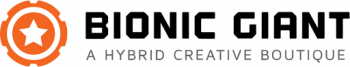 Bionic Giant