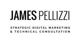James Pellizzi & Company